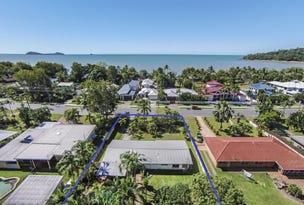 49 Kewarra Street, Kewarra Beach, Qld 4879