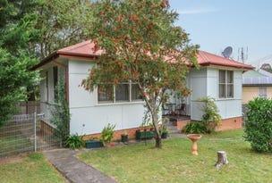 124 East Street, Nowra, NSW 2541
