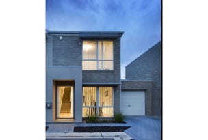 2/5 Frost Place, Brompton, SA 5007