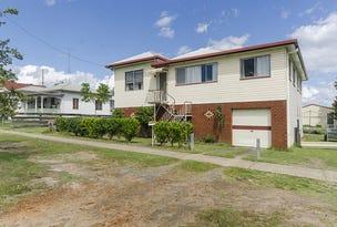 124 Bent Street, South Grafton, NSW 2460