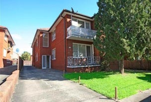 6/68 Colin Street, Lakemba, NSW 2195