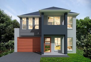 39 station st, West Ryde, NSW 2114