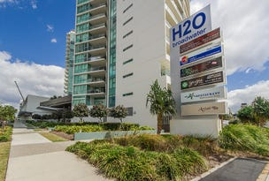 22102/82 Marine Parade, Southport, Qld 4215