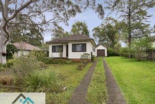 92 Frank st, Mount Druitt, NSW 2770