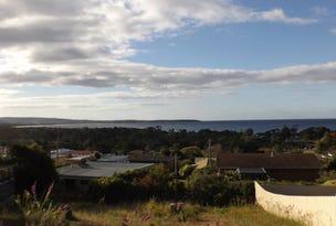 45 Jinjera Parade, Pambula Beach, NSW 2549