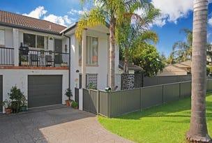 1B Ocean Road, Batehaven, NSW 2536