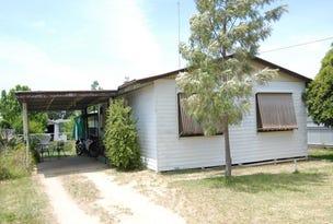 303 WOOD STREET, Deniliquin, NSW 2710
