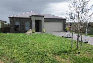 15 Newell Court, Campbells Creek, Vic 3451