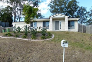 10 Bowen Place, Blackstone, Qld 4304