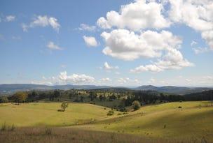 37 Hayward Ridge, HOGARTH RANGE via, Casino, NSW 2470