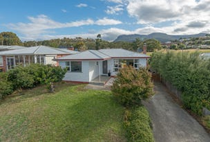 30 Ashbourne Grove, West Moonah, Tas 7009