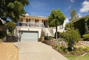 12 Silky Oak Circle, Jerrabomberra, NSW 2619