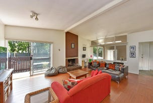 401 Mona Vale Rd, St Ives, NSW 2075