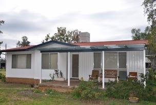 """""""Lutana"""" Pye Street, Eugowra, NSW 2806"""