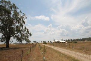 . Bells Gate Road, Quirindi, NSW 2343