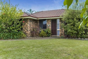 6 Jarman Street, North Nowra, NSW 2541