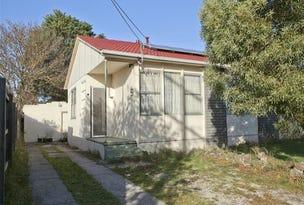7 Banksia  Street, Doveton, Vic 3177