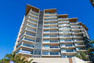 707/99 MARINE PDE, Redcliffe, Qld 4020