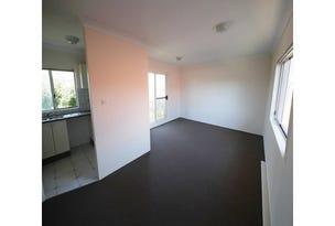 8/270  Maroubra Road, Maroubra, NSW 2035