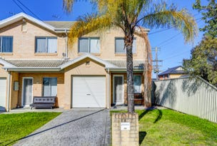 97B Stella Street, Fairfield Heights, NSW 2165
