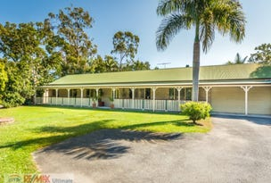 3 Canopy Place, Burpengary, Qld 4505