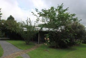 208 Euluma Creek Road, Julatten, Qld 4871