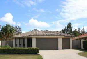 41 William Avenue, Yamba, NSW 2464
