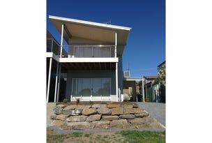 16 Olivebank Cres, Victor Harbor, SA 5211