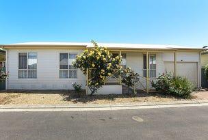 284 Rosetta Village, 1-27 Maude Street, Victor Harbor, SA 5211