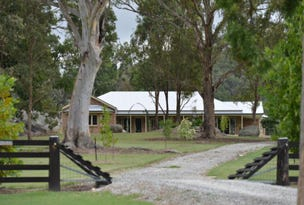 1166 New England Highway, Tenterfield, NSW 2372