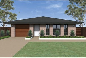Lot 59 Shoal Point Road, Shoal Point, Qld 4750
