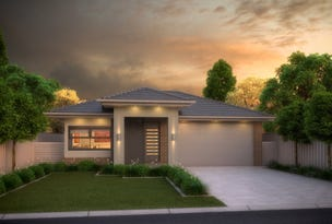 Lot 1374 Road 17 Calderwood Valley Estate, Calderwood, NSW 2527