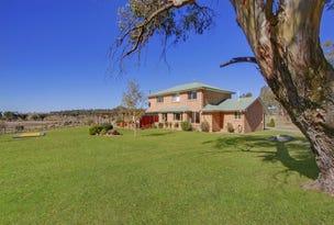 20 Ironpot Creek Road, Jindabyne, NSW 2627