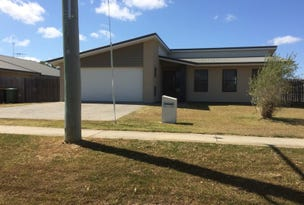 53 MIDDLE ROAD, Gracemere, Qld 4702