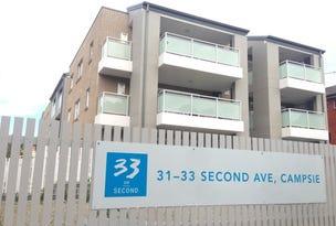 14/31-33 Second Avenue, Campsie, NSW 2194