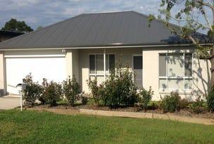 1/8 Vine Street, East Branxton, NSW 2335
