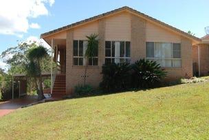 34 Treeview Way, Port Macquarie, NSW 2444