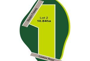 1042-1060 Leakes Road, Rockbank, Vic 3335