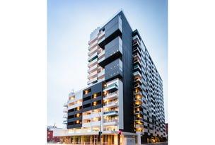 201/102 Waymouth Street, Adelaide, SA 5000