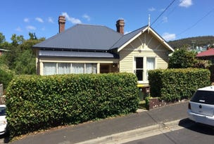 21 Duke Street, Sandy Bay, Tas 7005