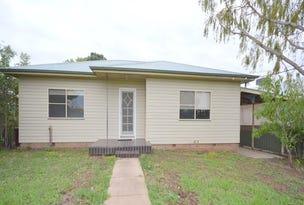 19 Lyall Street, Cowra, NSW 2794