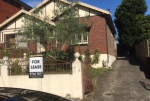 146 EDWIN STREET NORTH, Croydon, NSW 2132