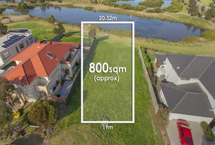 5 BULOKE  LANE, Waterways, Vic 3195
