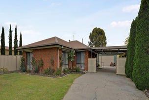 38 Blair Athol Drive, Traralgon, Vic 3844