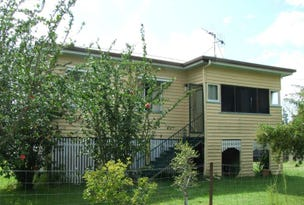 165 Ann Street, Maryborough, Qld 4650