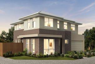 LOT 315-1 Beacon Street, Schofields, NSW 2762