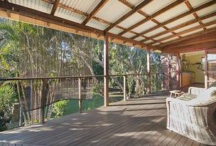 152 Riverside Drive, Tumbulgum, NSW 2490
