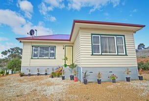 1365 McCallums Creek Rd, RED LION, Talbot, Vic 3371