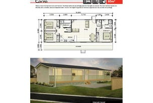 Site 2848 Pacific Highway, Tyndale, NSW 2460