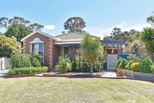 4 Fraser Court, Kangaroo Flat, Vic 3555